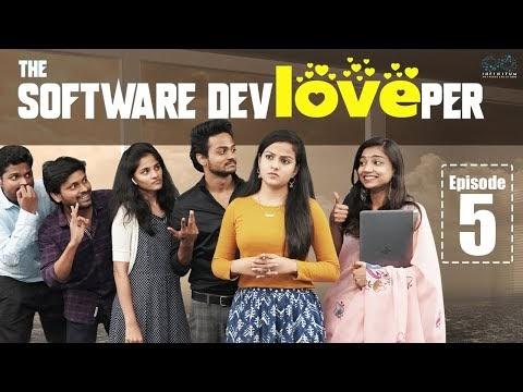 The Software DevLOVEper Episode 5