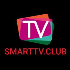 SMART TV CLUB Application IPTV gratuite, Sur Samsung Tizen