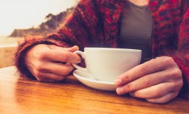 Caffeine In Coffee Found To Reduce Multiple Sclerosis Risk