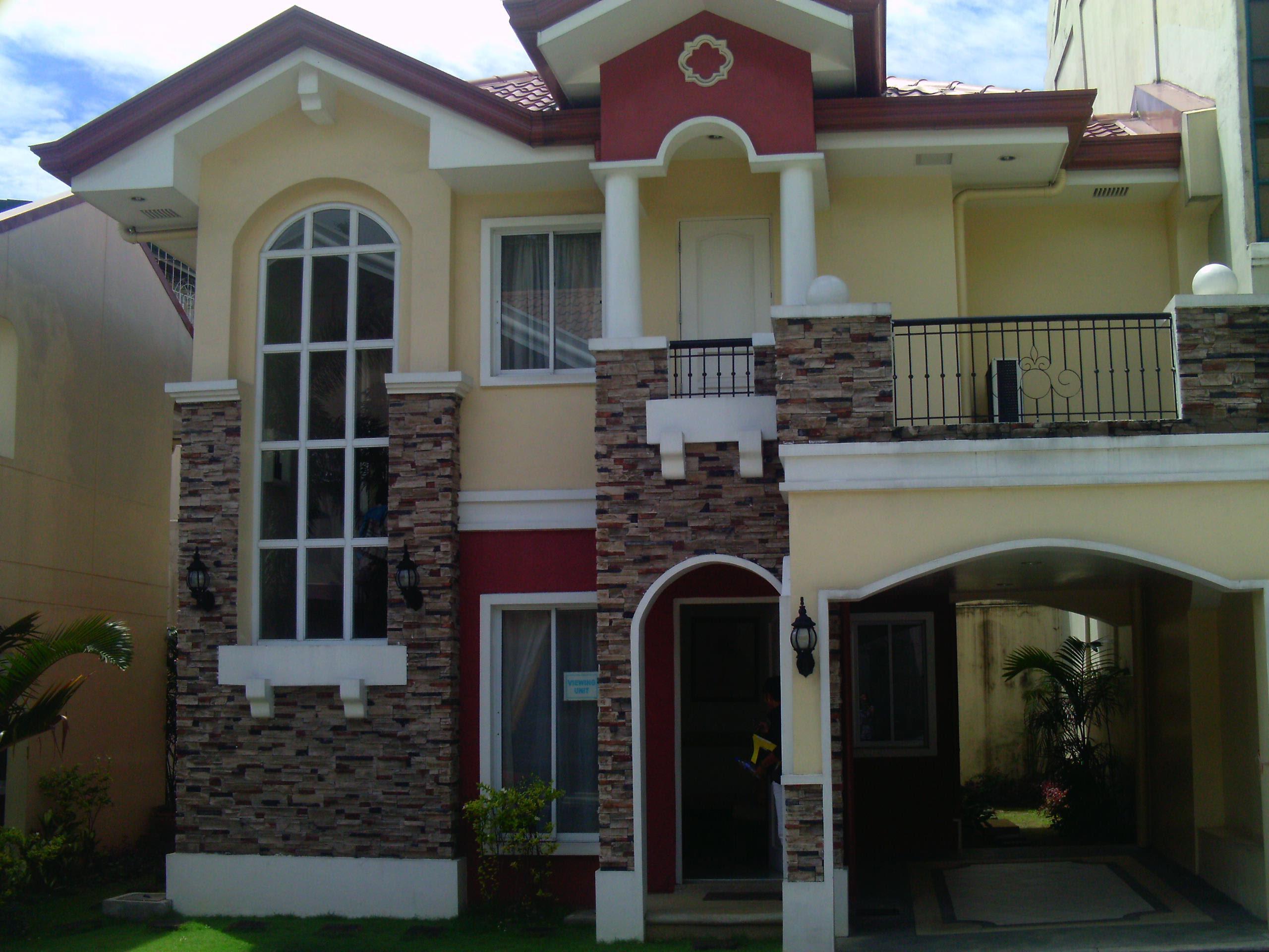 Pleasing Design Builders Manila Home Design Llc Home Remodeling Inspirations Genioncuboardxyz