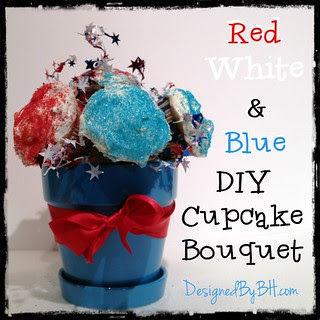 Cupcake-Bouquet-TITLE-940x940