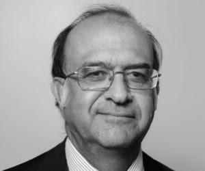 José Martínez de Hoz (hijo)