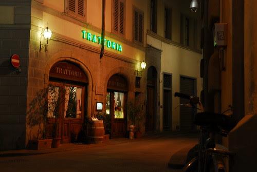 Florence 1 134