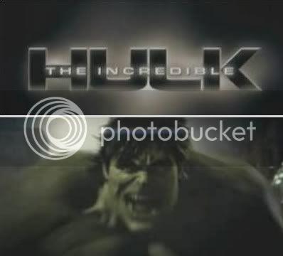 Novo Hulk