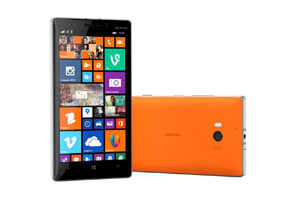 Windows Phone 8.1: Finally, a worthy rival to Android and iOS