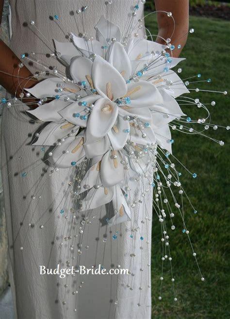 images  light turquoise wedding  pinterest
