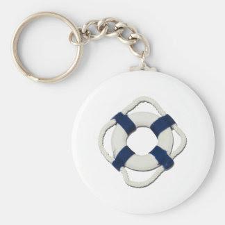 Png Keychains   Zazzle