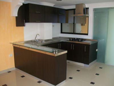 Fabrica de cocinas integrales cocinas integrales dise o for Fabrica de cocinas integrales