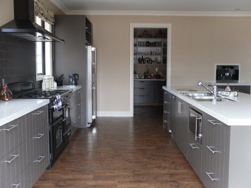 Home Architec Ideas Kitchen Design Ideas Nz
