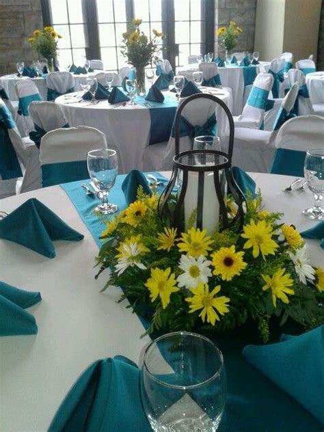 Best 25  Teal lanterns ideas on Pinterest   Turquoise