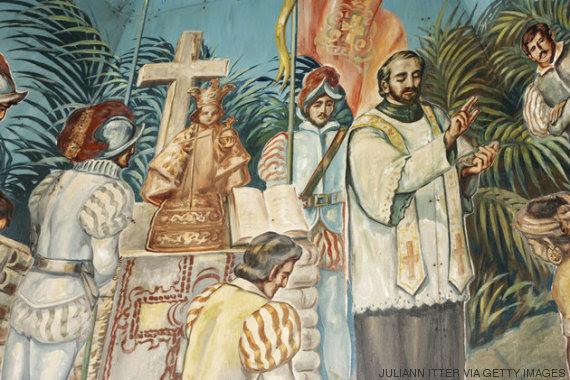 século 16 o casamento agora é um sacramento