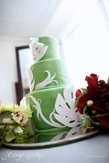 1000  images about Trinidad Wedding Cakes on Pinterest