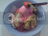 Es Durian Aip 6