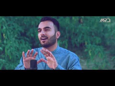 Milad Raza Qadri Salle Ala Muhammadin Lyrics Official Video New Naat 2020