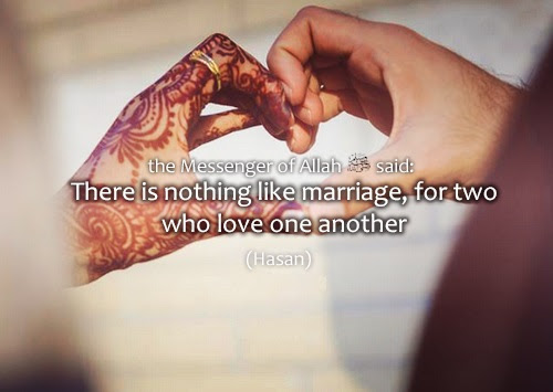 Image result for islamic marriage tumblr