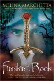 Finnikin of the Rock (Lumatere Chronicles Series)