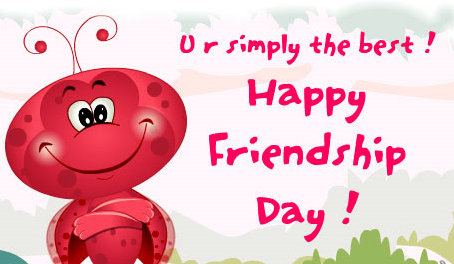 15 Unique Friendship Day Status For Facebook Whatsapp To Share On