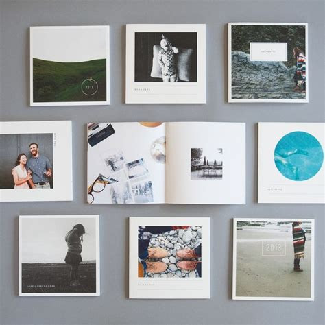 photo book layouts ideas  pinterest book