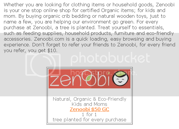 Natural, Organic, eco-friendly