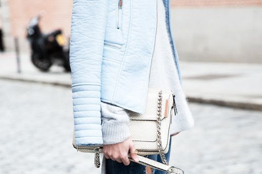 Le Fashion Blog 7 Light Blue Moto Jackets For Spring 2014 Via Collage Vintage Blogger Style Inspiration 2014 2 photo Le-Fashion-Blog-7-Light-Blue-Moto-Jackets-For-Spring-Via-Collage-Vintage-2014-2.jpg