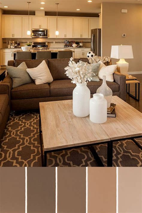 living room amazing color schemes  small living rooms