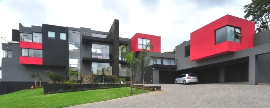 Contemporary-Interior-Design-South-Africa-00 « Adelto Adelto