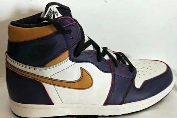 00650a5e758fc8 Is A Nike SB x Air Jordan 1 Collaboration Coming