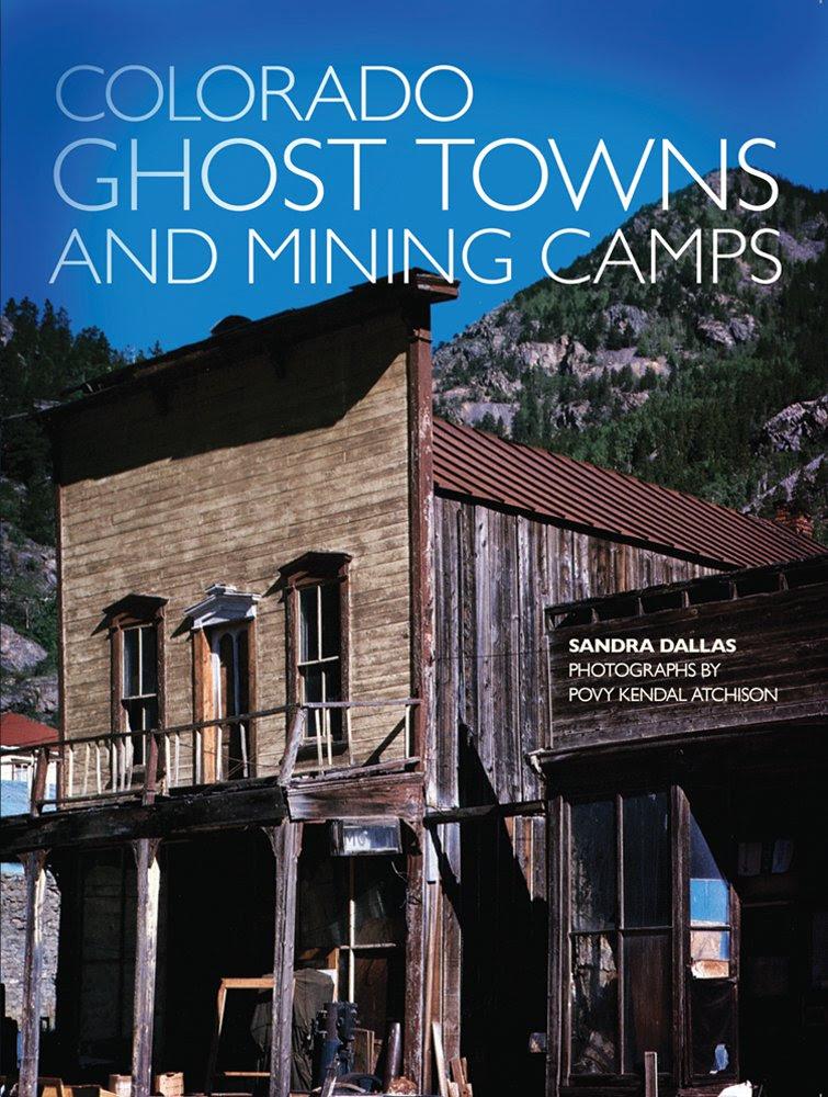 Amazon.com: Sandra Dallas: Books, Biography, Blog, Audiobooks, Kindle