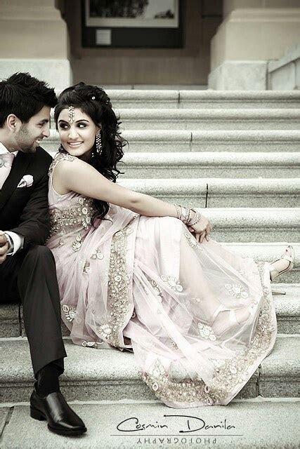 Best 20  Indian Wedding Photos ideas on Pinterest   Indian