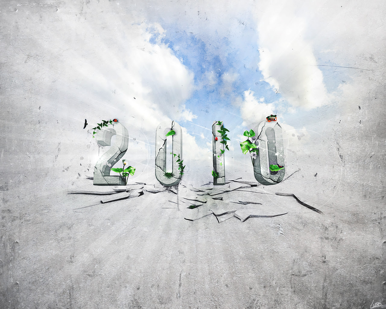 http://fc01.deviantart.net/fs50/f/2009/339/0/a/2010_by_LuXo_Art.jpg