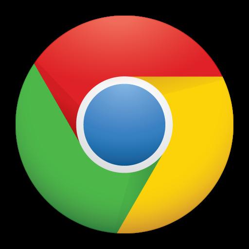 تحميل برنامج جوجل كروم 2016 مجانا Google Chrome