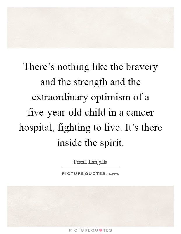 Child In Hospital Quotes Sayings Child In Hospital Picture Quotes