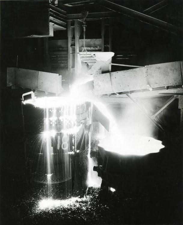 Factory #3