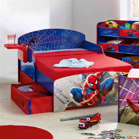 funny play beds  cool kids room  home design ideas