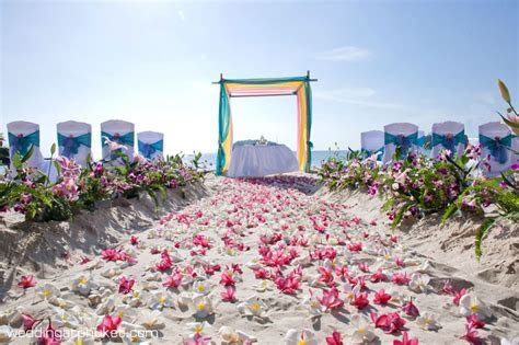 Welcome to Weddings in Phuket   Your wedding organizer in
