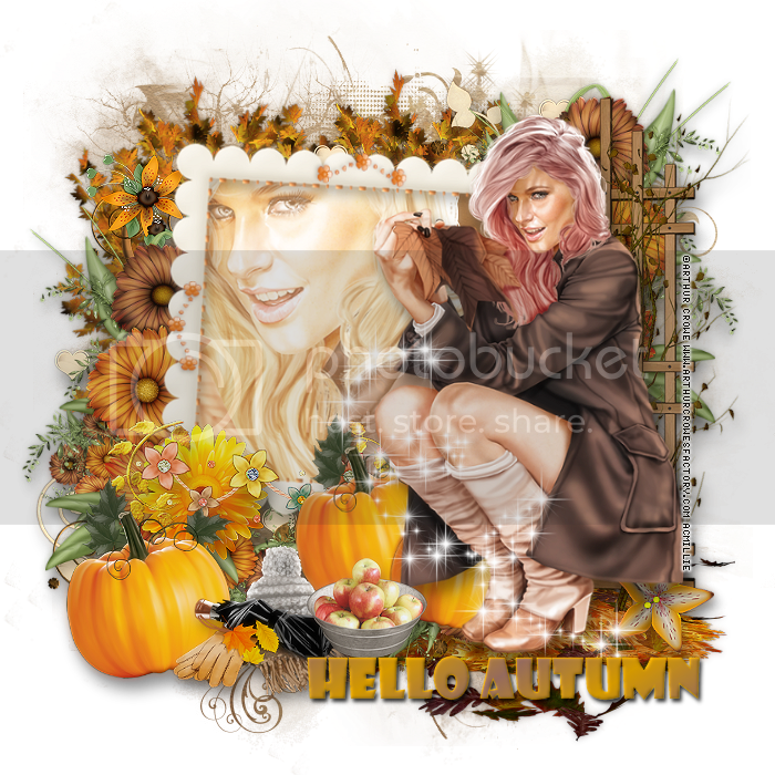 photo 275mpm15HelloAutumn.png