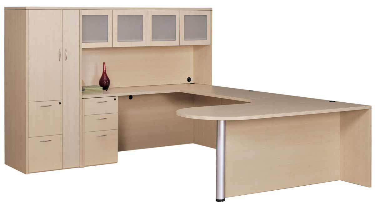 Cherryman amber series  Office Furniture