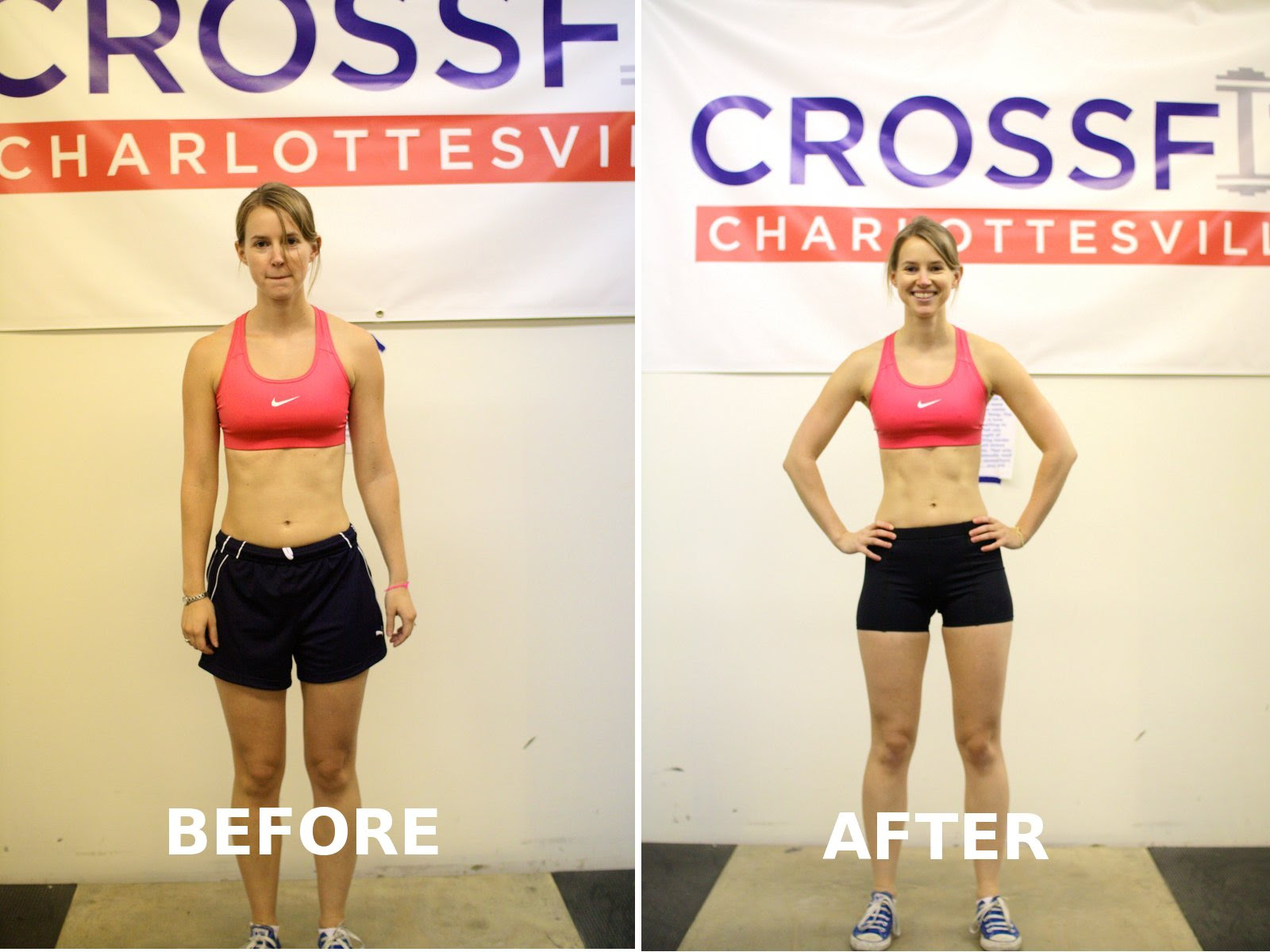 Lose weight crossfit robert k hall blog can i lose weight doing crossfit ccuart Gallery