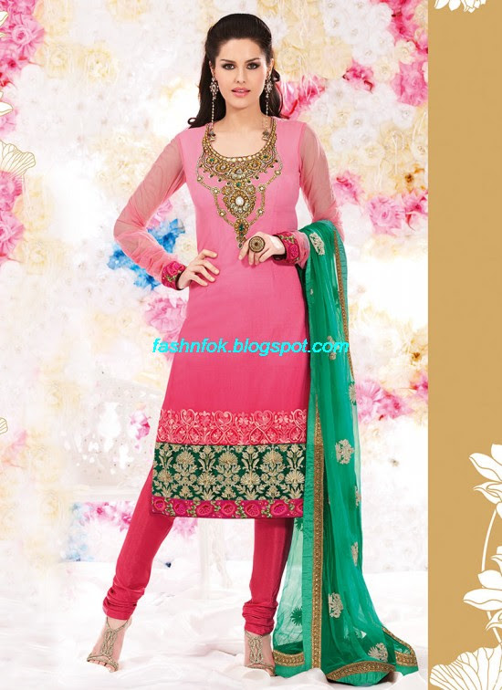 Anarkali-Bridal-Wedding-Frock-2013-New-Fahsionable-Dress-Designs-for-Girls-5