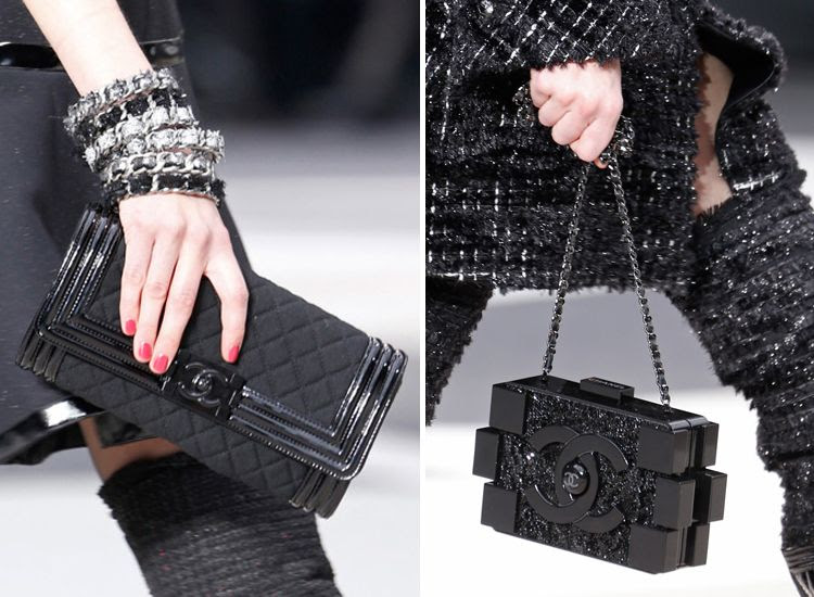 photo chanel_fall_2013_clutches-1_zps3c4cd373.jpg