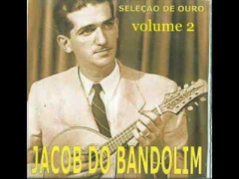 Jacob do Bandolim vol. 2