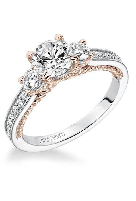 17 Best ideas about Engagement Rings Prices on Pinterest