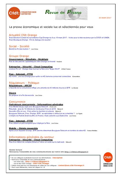 http://www.emailing.sce.cfdt-ftorange.fr/images/ ScePublicCom/ ScePublicCom/LaRevueDePresse/2018-08-31-Revue-presse-31_aot_2018.pdf