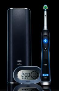 Black-7000-wireless-smartguide-plus-electric-toothbrush
