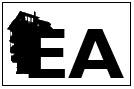 EA Cuenca logo