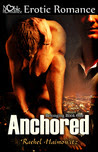 Anchored: Belonging (Book One)
