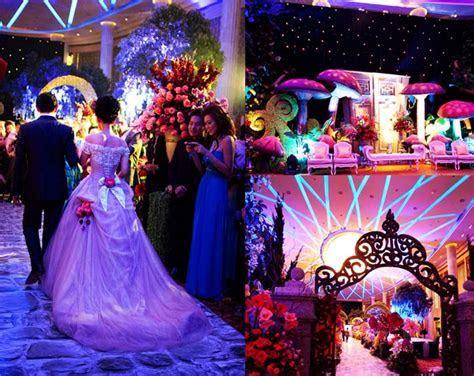 GOTH WEDDING INSPIRATION: KAT OF ROCKNROLL BRIDE. GOTHIC