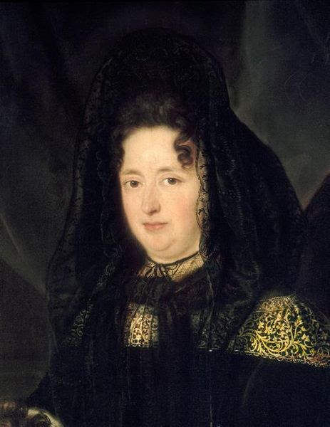File:Madame de Maintenon Louis Elle Detail.jpg