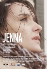 Jenna online magyarul videa néz online teljes 2017