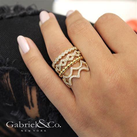 Shine On ? Blog   Engagement Rings ? Diamond Wedding